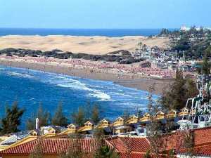 playa-del-ingles-2