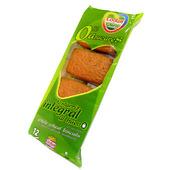 codan-galletas-integrales-al-huevo-bandeja-165-gr