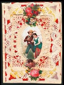 esther-howland-valentine-226x300