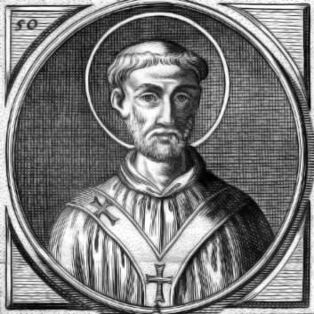 Papa Gelasio I