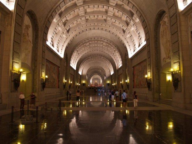 basilica_nave[1]