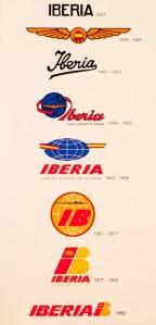 logos_de_iberia_flirkc1