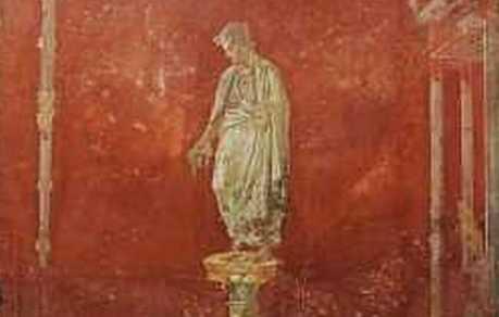 rosso_pompeiano