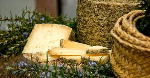 109139-quesos-guijarro-munoz-variedad-de-quesos